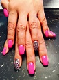 Hi-Tek Nails - 16 Photos - Nail Salons - Yakima, WA ...