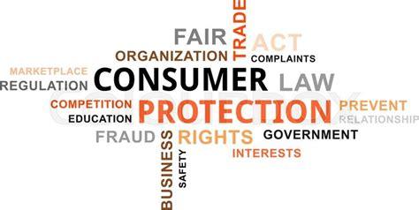 law firm thiruvananthapuram divorce criminal property