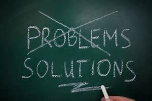 Crisis Management – Relevant Public Relations