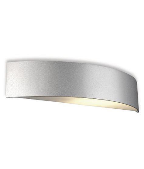 philips ewp300 light grey color buy philips ewp300
