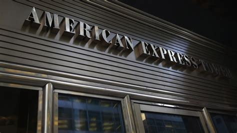 american express forced to refund customers pay cbs news