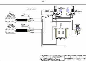 Ibanez Sz520 Wiring Diagram