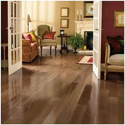 cheap wood flooring ideas and options discount pricing clivir how to lessons tips