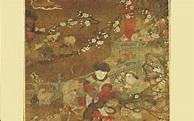 安平的劍獅文化   大紀元