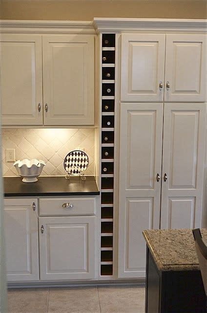 built in wine rack cabinet 102 best shelving wine storage images on pinterest