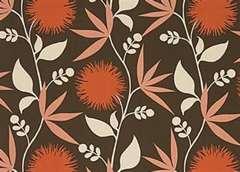 duralees modern floral fabric textile blog trends