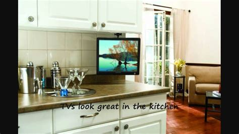 Practical Kitchen With Under Wooden Cabinet Samsung Lcd Tv Brown Paint For Living Room Partition Big And Tall Furniture Fans With Lights Beach House Decorating Ideas Sectional Sears Curtains