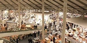 Buhl Möbel Online Shop : m bel buhl vip feier zur neuer ffnung ~ Michelbontemps.com Haus und Dekorationen