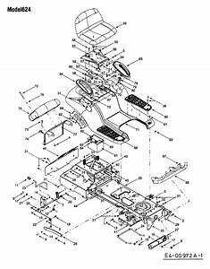 1983 nissan 280zx vacuum diagram nissan auto wiring diagram With datsun 280z engine diagram in addition 1981 nissan 280zx engine wiring