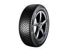 Pneu 205 55 R16 4 Saisons : pneus 4 saisons 205 55 r16 91 v norauto ~ Melissatoandfro.com Idées de Décoration
