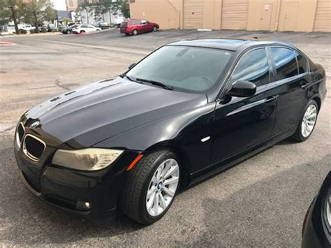 Bmw For Sale Las Vegas by Used Bmw 3 Series For Sale In Las Vegas Nv Carsforsale 174