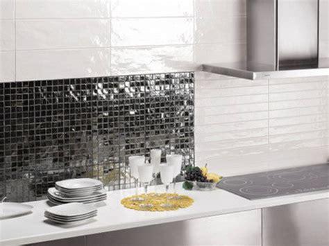 mosaic tiles  modern wall tile designs  patchwork