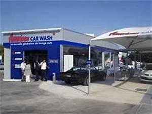 Car La Rochelle : american car wash la rochelle station lavage automobile ~ Medecine-chirurgie-esthetiques.com Avis de Voitures