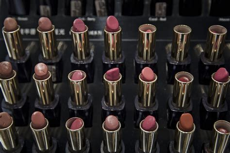 estee lauder bureau estee lauder ceo denies takeover rumors company not for