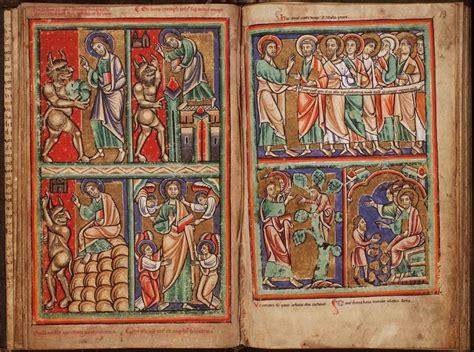 manuscritos rom 225 nicos encicloarte