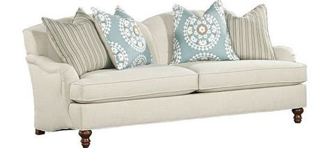 havertys melody sofa for the home