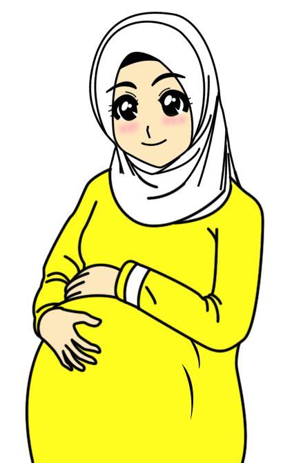 Hamil Muda 1 Bulan Vitamin Terbaik Bagi Ibu Hamil Dan Janin