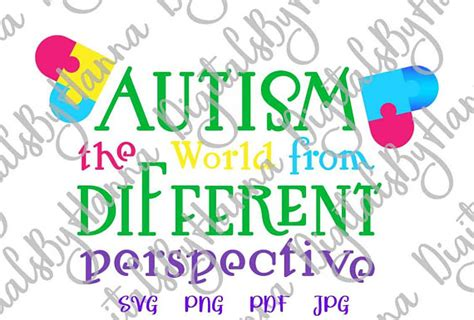 Download free merry christmas svg, christmas svg file, svg files for cricut, sv… Autism Awareness Shirt Tee Quote Saying World from ...