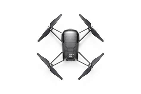 tello  drone shop perth