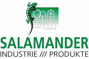 Salamander Industrie Produkte Gmbh : salamander ~ Frokenaadalensverden.com Haus und Dekorationen