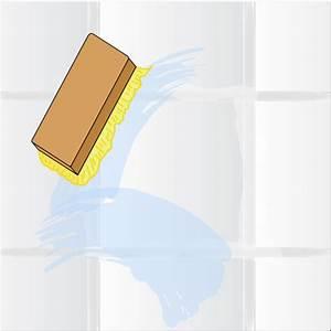 Nettoyage Carrelage Vinaigre : nettoyer du carrelage carrelage ~ Premium-room.com Idées de Décoration