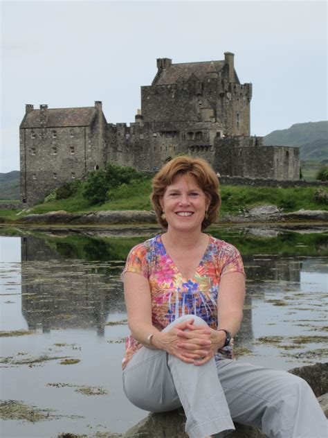 Spotlight Claimed By A Highlander By Margaret Mallory