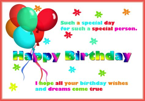 happy birthday wishes greeting cards free birthday happy birthday card for you free printable greeting cards