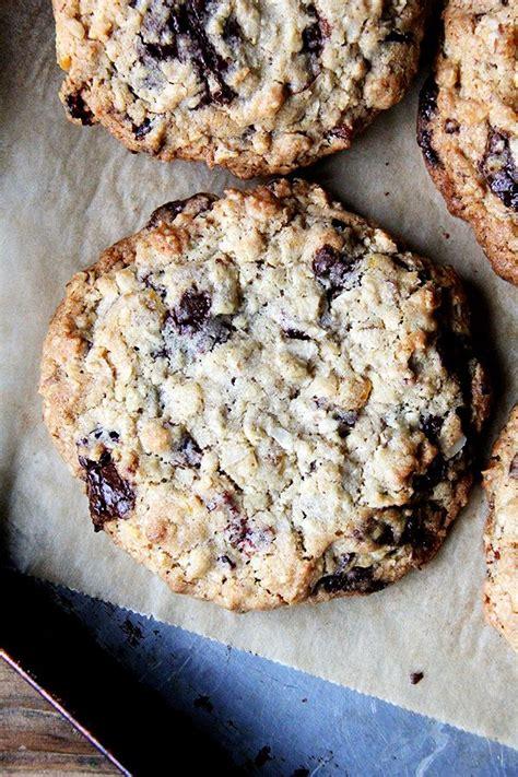kitchen sink cookies martha stewart m 225 s de 25 ideas incre 237 bles sobre martha stewart en 8459