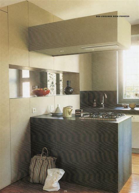 meuble de cuisine suspendu meuble suspendu cuisine meuble de cuisine haut porte