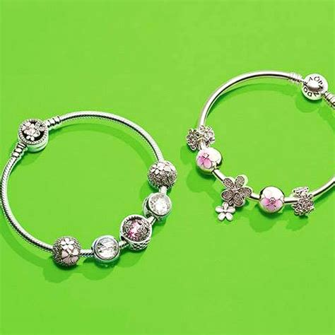 pandora jewelry charms outlet home facebook