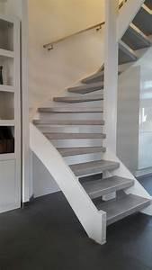 Treppe Renovieren Pvc : treppe renovieren selbstklebefolie treppe renovieren treppenrenovierung mit klebefolie resimdo ~ Markanthonyermac.com Haus und Dekorationen