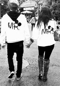 Couple sweaters on Tumblr