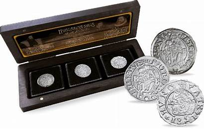 Early Modern 1648 Silver Period War Thirty