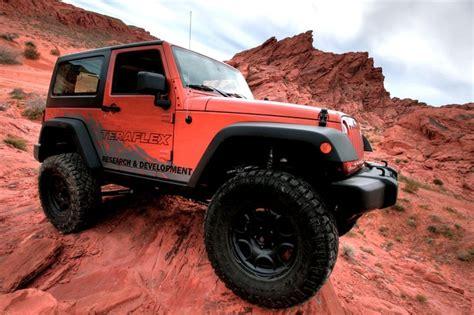 prerunner jeep wrangler 1000 images about jeep jk on pinterest black jeep jeep