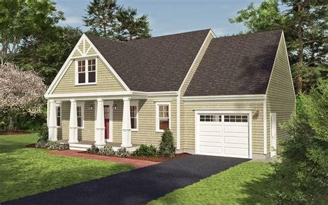 cape cod cottage plans cape cod cottage house plans 2017 house plans and home