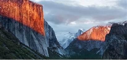 Os Yosemite 1496 Ei Capitan