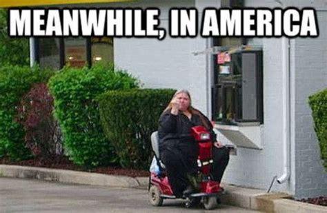 Funny America Memes - meme meanwhile in america memes