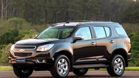 chevrolet trailblazer 2015 2015 chevrolet trailblazer wallpaper 1920x1080 6875