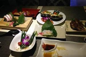 Restaurant Japonais Tours : restaurant ichiba sushi sur saigon pour les amoureux de ~ Nature-et-papiers.com Idées de Décoration