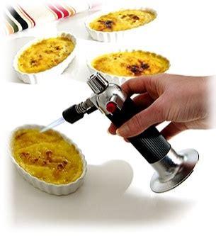 chalumeau de cuisine pas cher chalumeau de cuisine gifi goulotte protection cable
