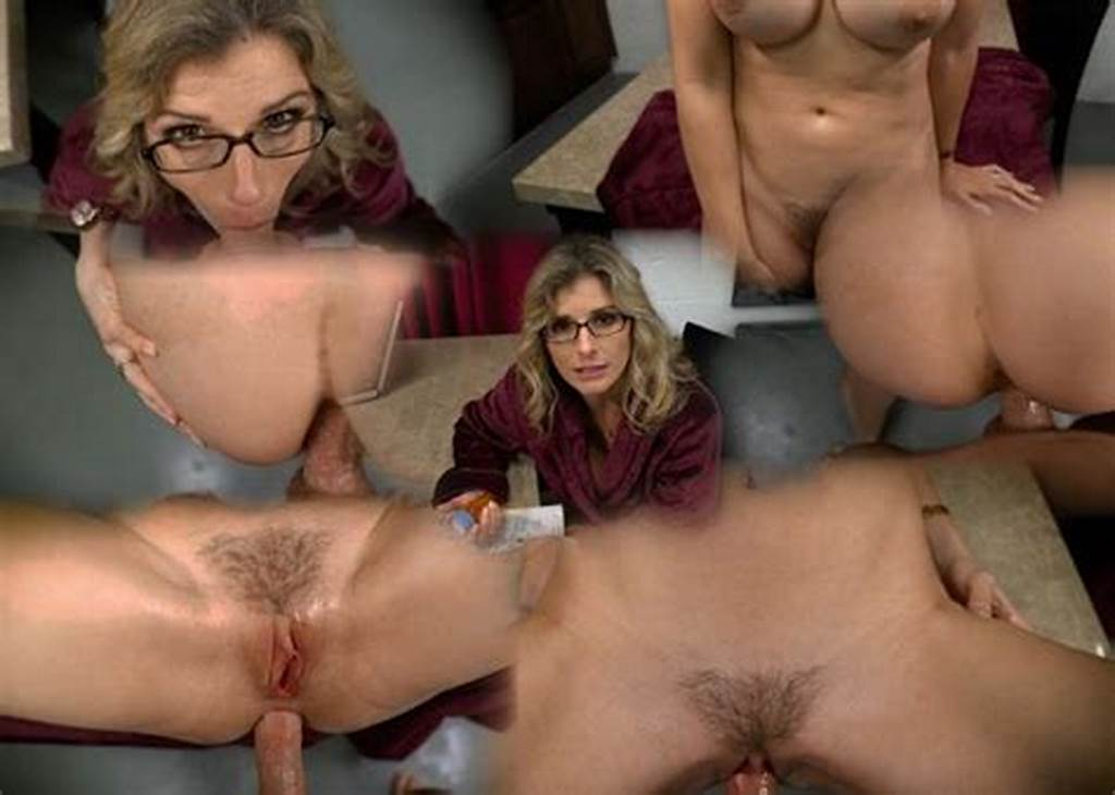 #Cory #Chase #In #Mommy #Helps #After #I #Take #Boner #Pills #Hd