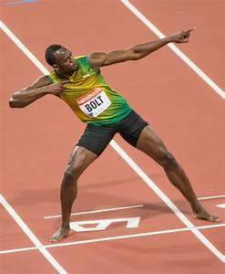 File Usain Bolt  Anniversary Games  London 2013 Jpg