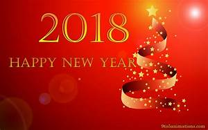 new year theme 28 images new year theme 2016 for windows 10 windows 7 and windows