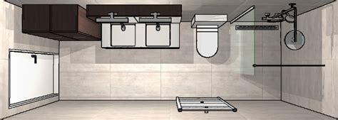 badkamers klein kleine badkamers optimaal benutten dagmar buysse