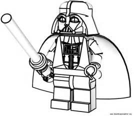 Coloriage Imprimer Personnages C L Bres Lego Num Ro