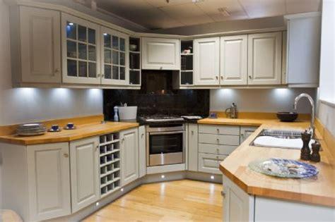 kitchen designers in hatt kitchens kitchen manufacturer in hartlebury 4632