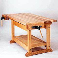 1000+ images about Woodworking - Workbench on Pinterest