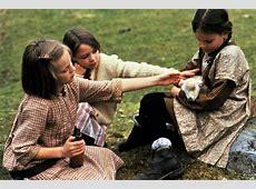 Neues von uns Kindern aus Bullerbü MFA+ Filmdistribution