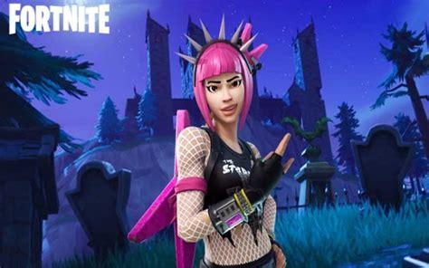 Byba Fortnite Darkfire Bundle Xbox Store