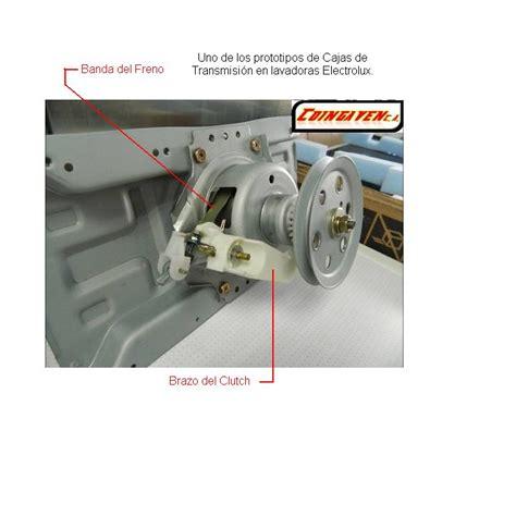 problema con transmision de lavadora whirlpool no centrifuga solucionado lavadora electrolux no